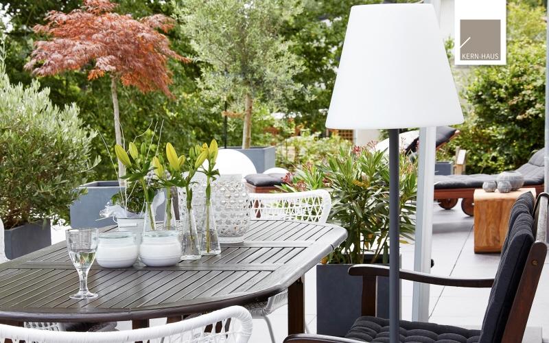 haus kaufen 6 zimmer 152 m² thörnich foto 6