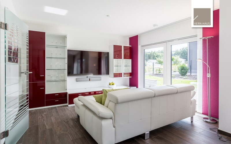haus kaufen 6 zimmer 152 m² thörnich foto 7