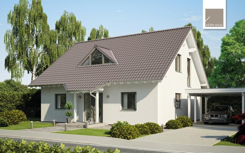 haus kaufen 6 zimmer 152 m² thörnich foto 2