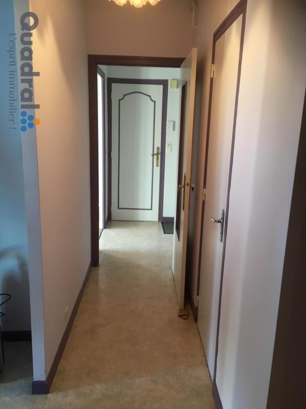 acheter appartement 4 pièces 75 m² herserange photo 5