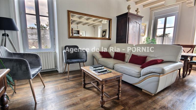acheter maison 7 pièces 231 m² pornic photo 5