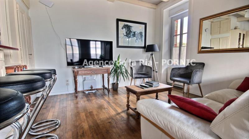 acheter maison 7 pièces 231 m² pornic photo 2