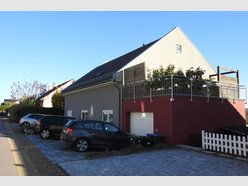 Investment building for sale 7 rooms in Mettlach - Ref. 6478493