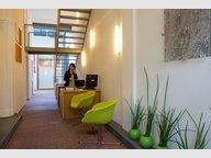 Bureau à louer à Luxembourg-Belair - Réf. 3992221