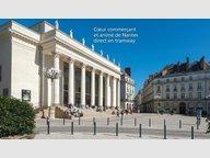 Programme neuf à vendre à Nantes - Réf. 4979357