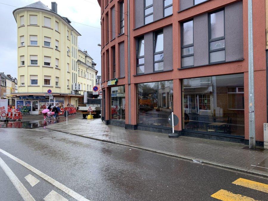 retail for buy 0 bedroom 147 m² dudelange photo 1