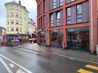 Retail for sale in Dudelange - Ref. 6687645