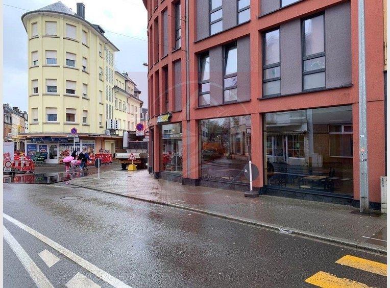 Retail for sale in Dudelange (LU) - Ref. 6687645