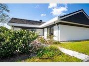 Maison à vendre 6 Pièces à Legau - Réf. 6884253