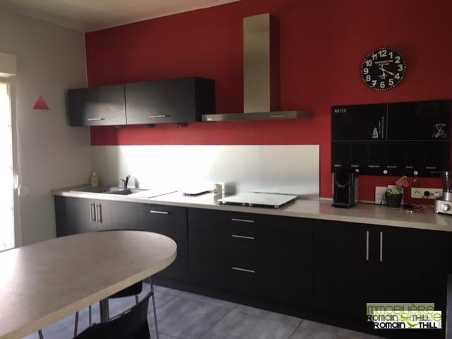 acheter maison 0 pièce 155 m² réhon photo 1