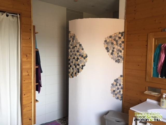 acheter maison 0 pièce 155 m² réhon photo 4