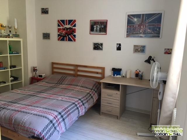 acheter maison 0 pièce 155 m² réhon photo 5