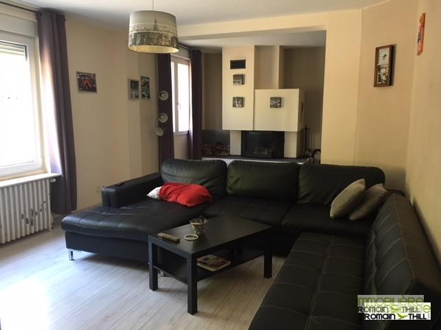 acheter maison 0 pièce 155 m² réhon photo 2