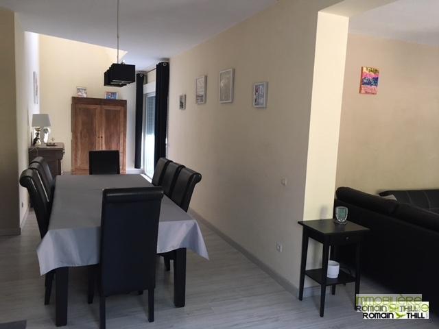 acheter maison 0 pièce 155 m² réhon photo 3