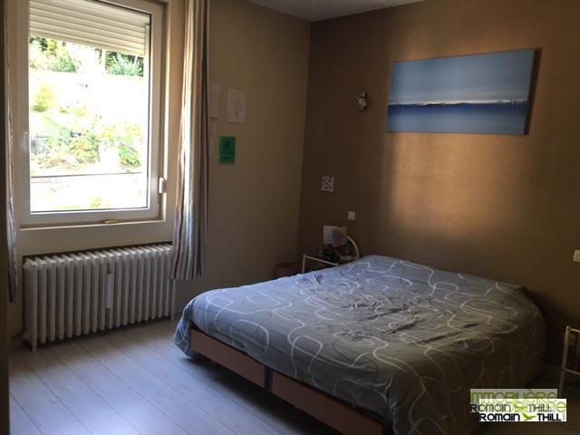 acheter maison 0 pièce 155 m² réhon photo 6