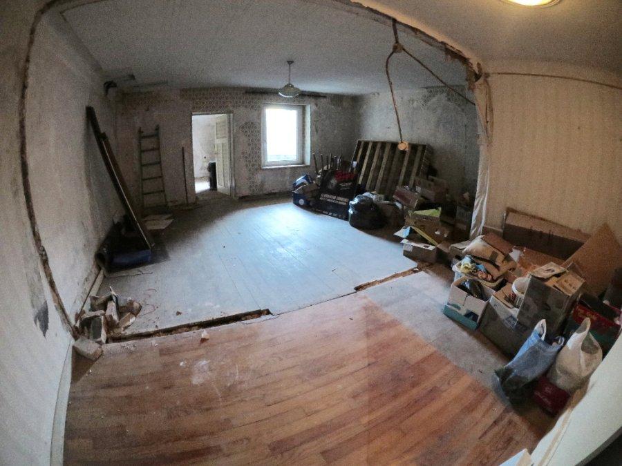 acheter maison 6 pièces 150 m² filstroff photo 2