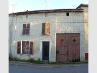 Maison à vendre F6 à Filstroff - Réf. 6097821