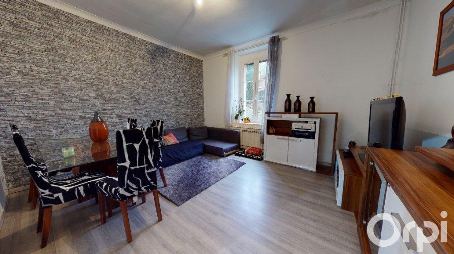 acheter maison 5 pièces 90 m² hussigny-godbrange photo 4