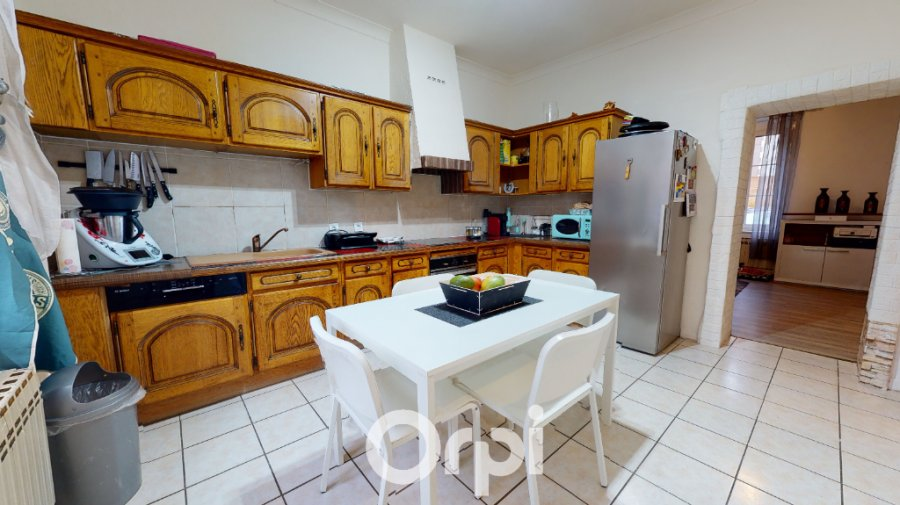 acheter maison 5 pièces 90 m² hussigny-godbrange photo 2
