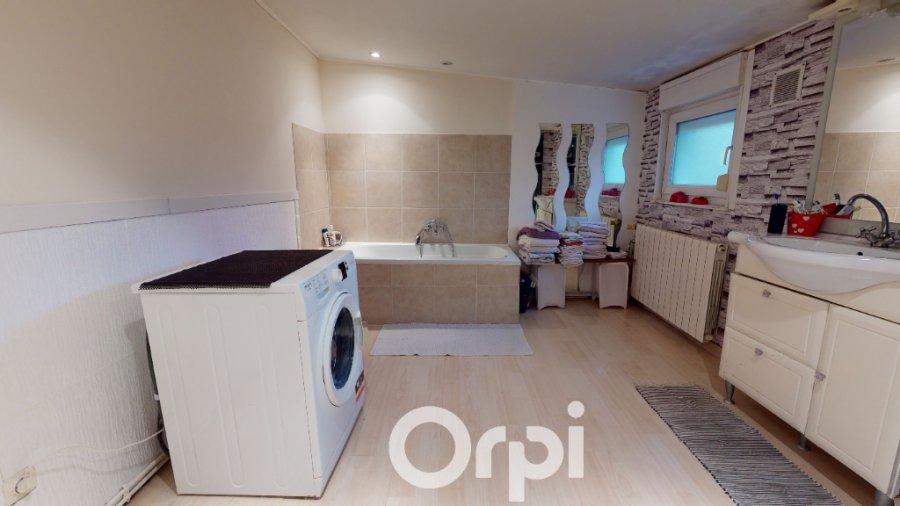 acheter maison 5 pièces 90 m² hussigny-godbrange photo 5