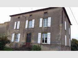 Maison à vendre F6 à Briey - Réf. 5131165