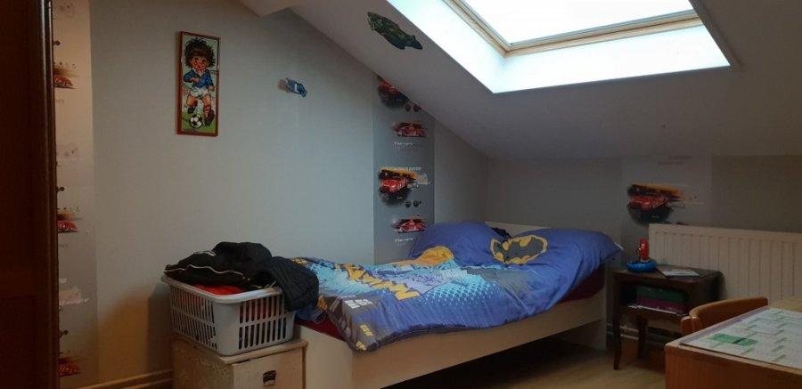 acheter maison 6 pièces 130 m² damelevières photo 5