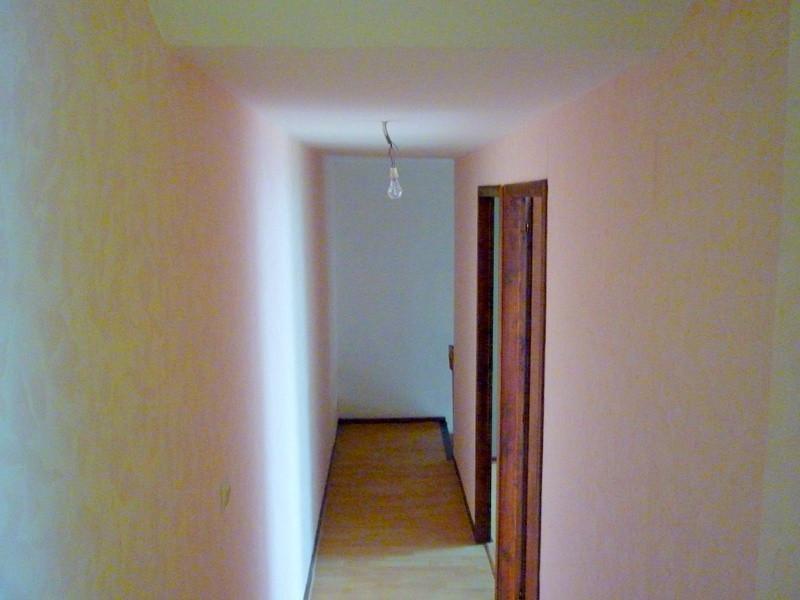 Duplex à louer F4 à Labry