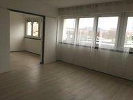 Appartement à louer F4 à Amnéville - Réf. 6130589