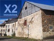 Hof zum Kauf 9 Zimmer in Leimbach - Ref. 6536093