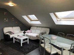 Wohnung zur Miete 1 Zimmer in Bastogne - Ref. 6798237