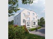 Dreigeschossige Wohnung zum Kauf 4 Zimmer in Bridel - Ref. 6298781
