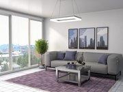 Appartement à vendre F4 à Kembs - Réf. 6560925