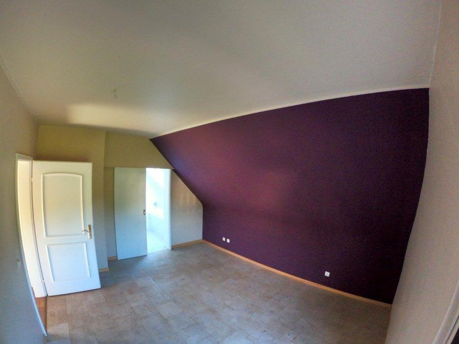 Haus zu verkaufen 4 Schlafzimmer in Ralingen