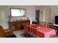Appartement à vendre F3 à Maxéville - Réf. 6376605