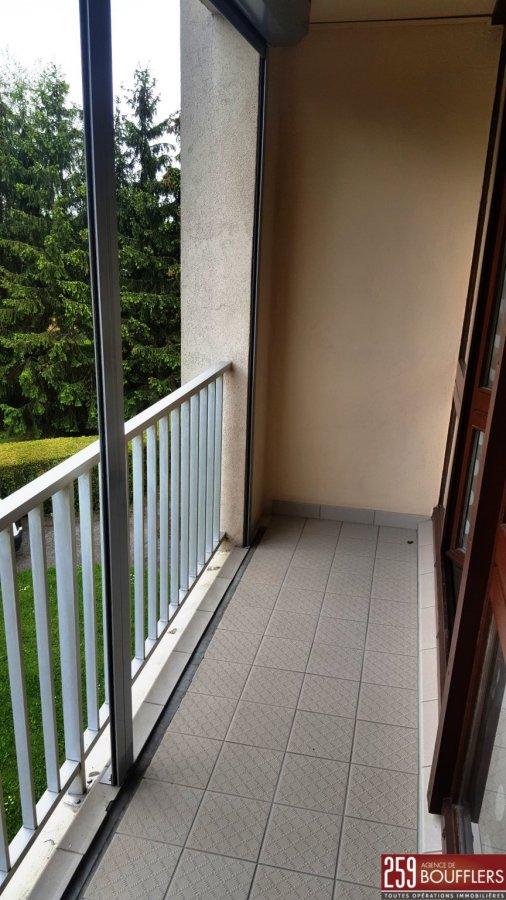 acheter appartement 3 pièces 75.5 m² maxéville photo 5