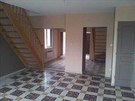 Maison à louer F3 à Hasnon - Réf. 5135517