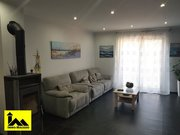 Triplex for sale 4 bedrooms in Gilsdorf - Ref. 6278301