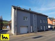 Triplex à vendre 4 Chambres à Gilsdorf - Réf. 6278301