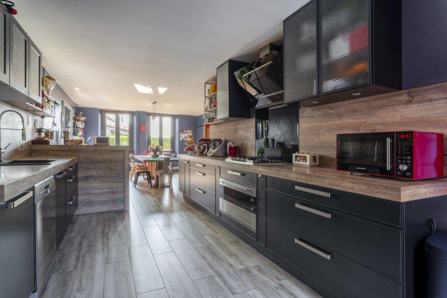 acheter maison 0 pièce 379 m² haucourt-moulaine photo 6