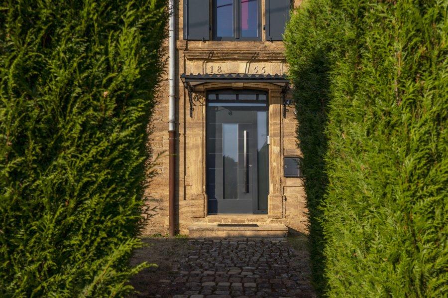 acheter maison 0 pièce 379 m² haucourt-moulaine photo 4