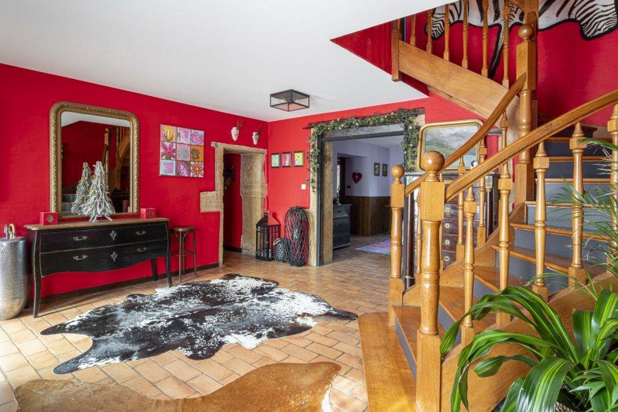 acheter maison 0 pièce 379 m² haucourt-moulaine photo 5