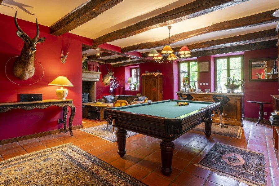 acheter maison 0 pièce 379 m² haucourt-moulaine photo 7