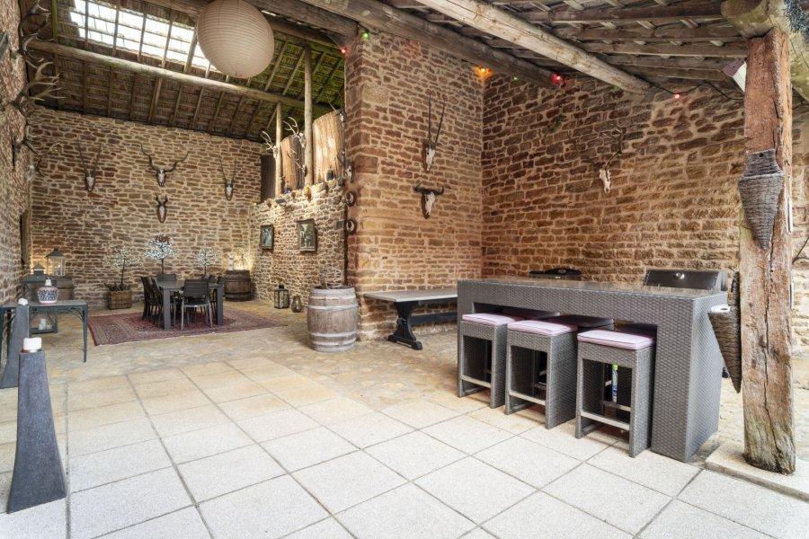 acheter maison 0 pièce 379 m² haucourt-moulaine photo 1