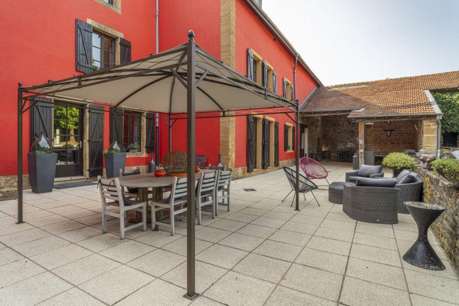 acheter maison 0 pièce 379 m² haucourt-moulaine photo 3