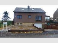 Maison à vendre 3 Chambres à Wahl - Réf. 6573469