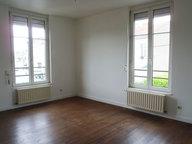 Appartement à vendre F4 à Pont-à-Mousson - Réf. 5012893
