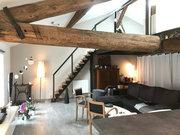 Appartement à vendre F2 à Nancy - Réf. 6401437