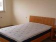 Wohnung zur Miete 1 Zimmer in Luxembourg (LU) - Ref. 7253405