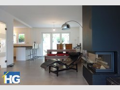 Haus zum Kauf 4 Zimmer in Hobscheid - Ref. 6540701