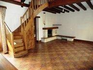 Maison à vendre F6 à Villevêque - Réf. 4910493
